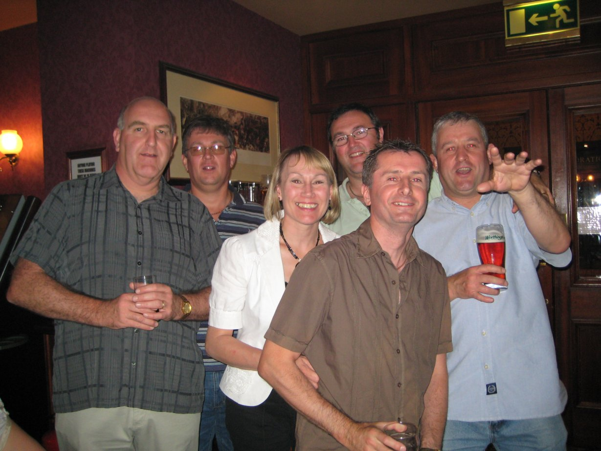 Falklands reunion 2007 016