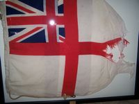 tn_Battle Ensign