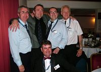 tn_Dave H, Jenks, Dave P,Yorky, Phil