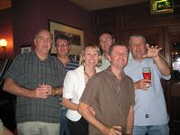 tn_Falklands reunion 2007 016