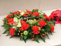 tn_Glamorgan wreath Cardiff 30 Sep 07